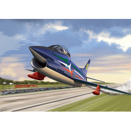 FW 190 A-8 -  ITALERI