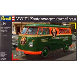 """VOLKSWAGEN T1 """"Kastenwagen/panel van"""""""