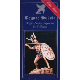 CAVALIERE INGLESE 1415