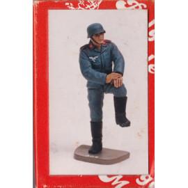 GERMAN CREW GUNNER