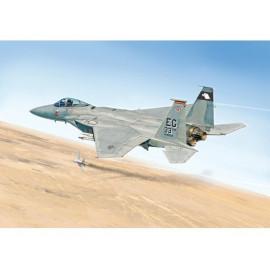 F-15C ''EAGLE''