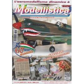 MODELLISTICA 656