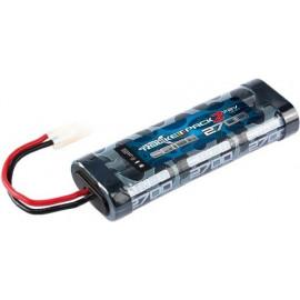 Batteria NIMH 7,2 Volt 1800mAh ORION