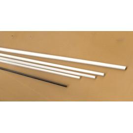 cavo bowden 1,85x0,9mm