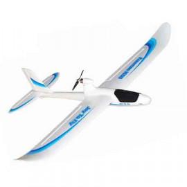 Motoaliante elettrico Freeman 1600 Glider RTF
