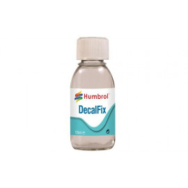 DECALFIX 125ml HUMBROLL