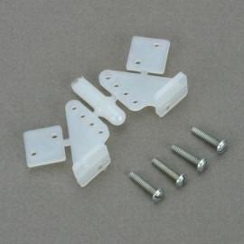 Micro Control Horns - DUBRO