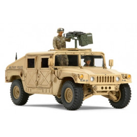 JGSDF Light Armored Vehicle TAMIYA