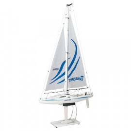 Paradise Sailboat RTR