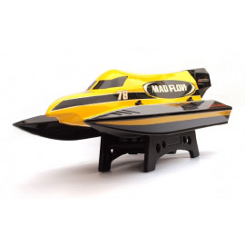CATAMARANO MAD FLOW BRUSHLESS RTR