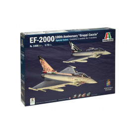 EF-2000