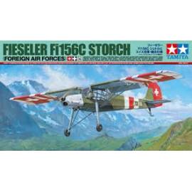 FIESELER Fi156C STORCH