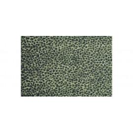 Pietra rustica grigia 30 x 12 cm