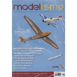 MODELLISMO 149