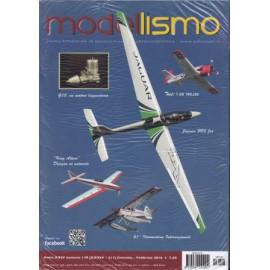 MODELLISMO 138