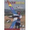 MODELLISMO 124