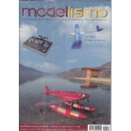 MODELLISMO 111