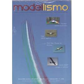 MODELLISMO 110
