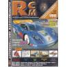 RCM 153