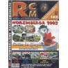 RCM 150