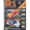 RCM 138