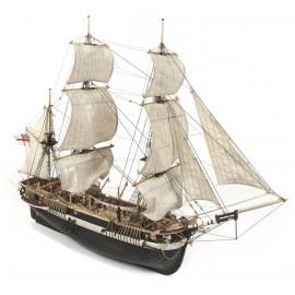 HMS Terror OcCre
