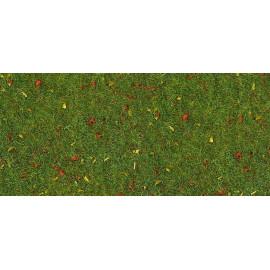 Tappeto erboso verde chiaro 100 x 200 cm
