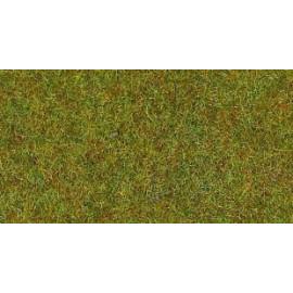 Tappeto erboso verde scuro100 x 300 cm
