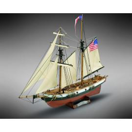 HMS SWIFT
