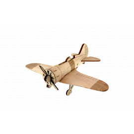 SM Spitfire Mk1
