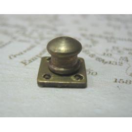 BITTA SINGOLA 3,7mm