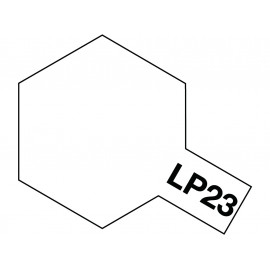 LP22 Flat base TAMIYA