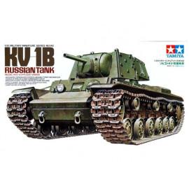 T-34/85 Russian Medium Tank