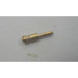 CANNA TRONCA 10mm
