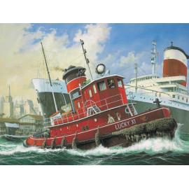 Battleship Bismarck Platinum Edition