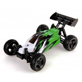 Gallop Buggy 4WD 1/18 EP Red