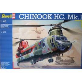 Chinook HC.Mk.1