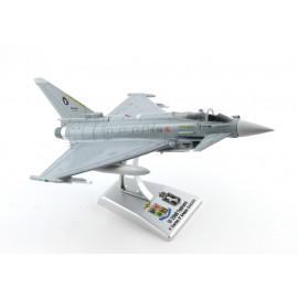 EF-2000 Typhoon 9° Gruppo Grosseto AM