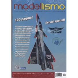 MODELLISMO 155