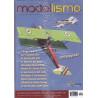 MODELLISMO 156