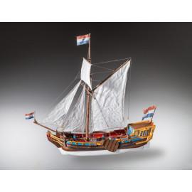 Dutch Statenjacht