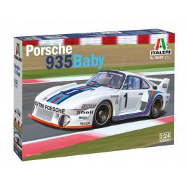 PORSCHE 935 BABY