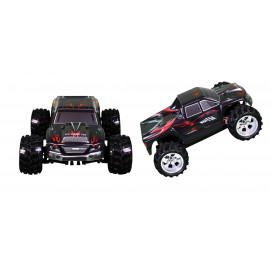 MINI MONSTER 1/18 4WD HIGH SPEED