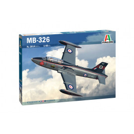MB-326