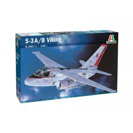 S - 3 A/B VIKING