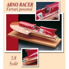 ARNO XI RACER FERRARI