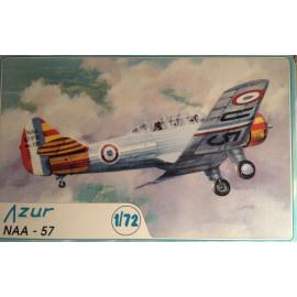 NAA-57