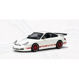 PORSCHE 911 GT3 RS 2004