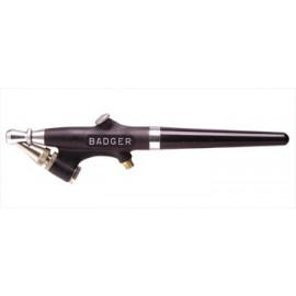 BADGER 350-9