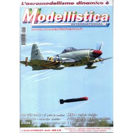 MODELLISTICA 606
